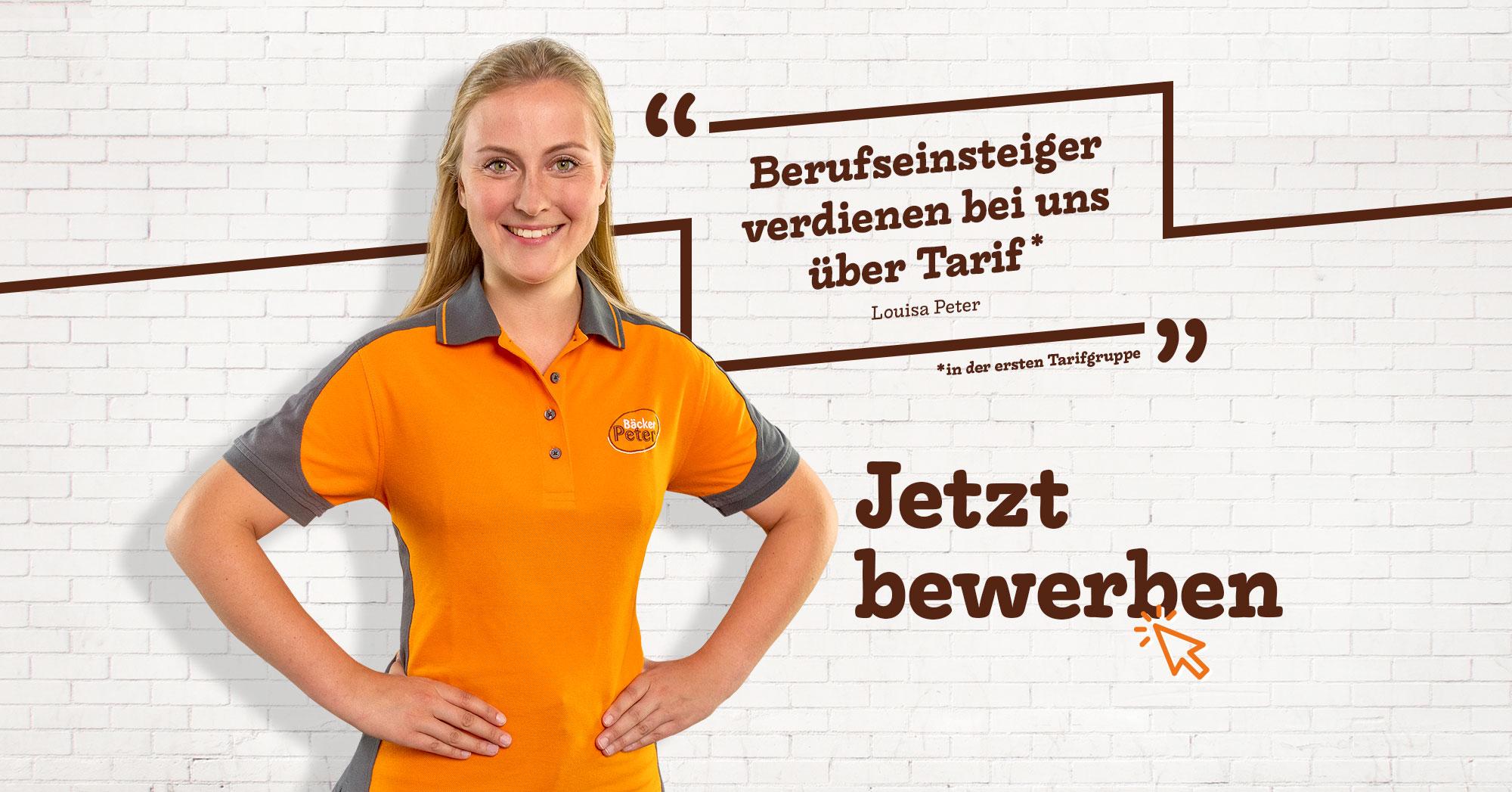 191106_Mitarbeitersuche_Web_2000x1047
