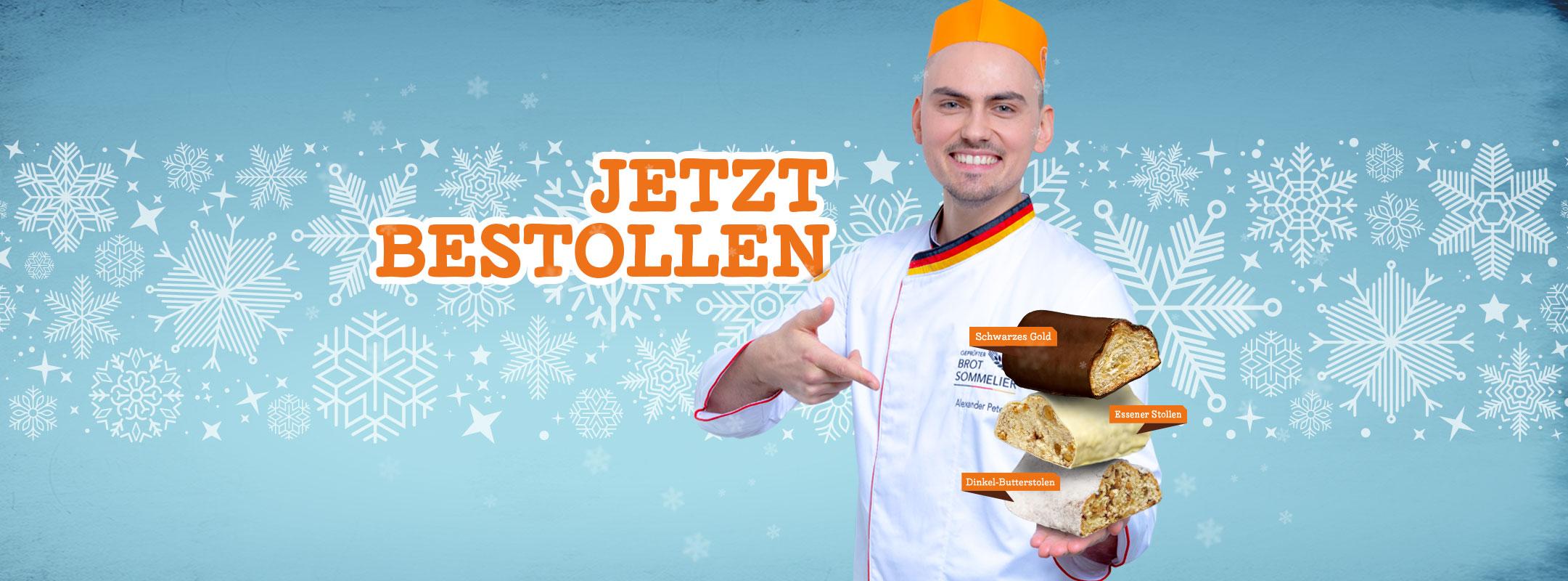 201105_Weihnachtsstollen_Header_2161x800