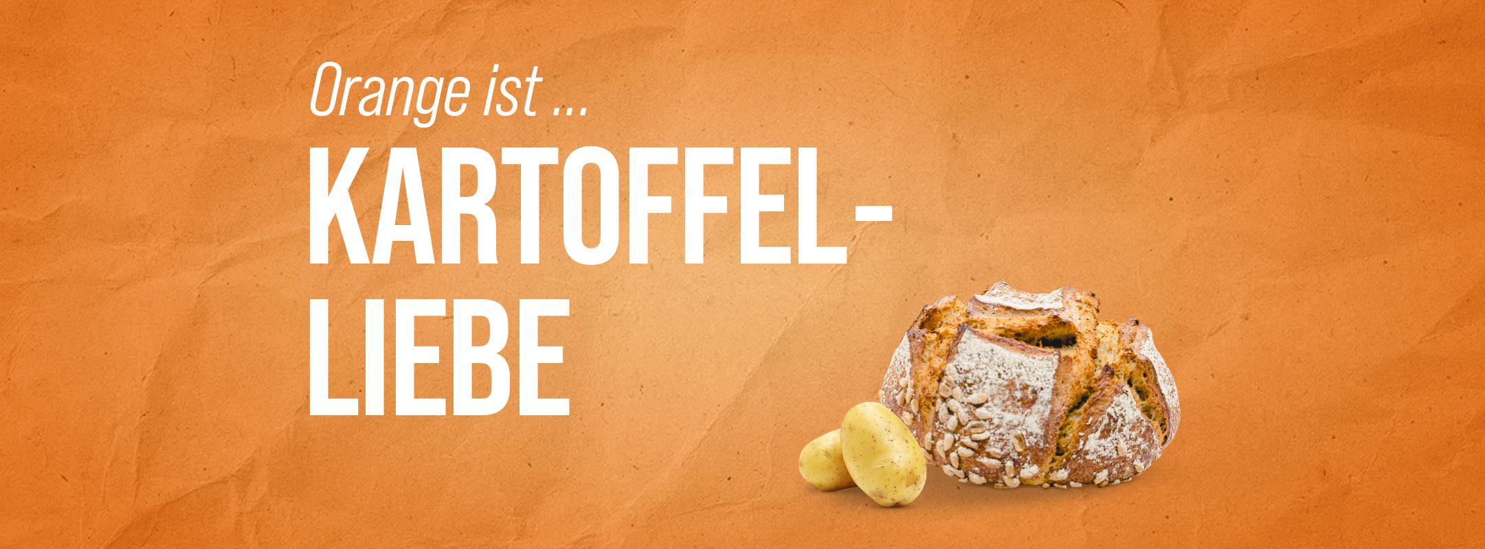 201201_Kartoffelbrot_fb_Header_2161x800