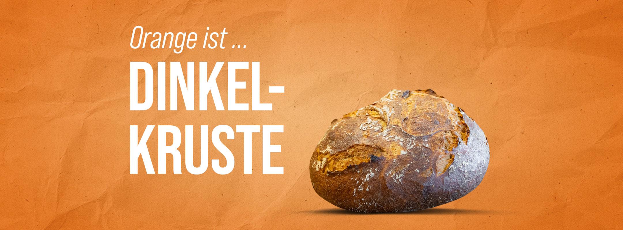 210418_Baecker_Peter_Dinkel-Krustenbrot_Header_2161x800