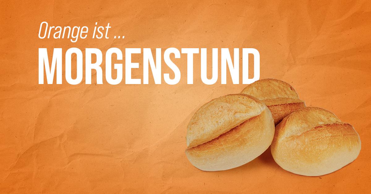 210618_Peter-Broetchen_Morgenstund_Website_Header_2000x1047
