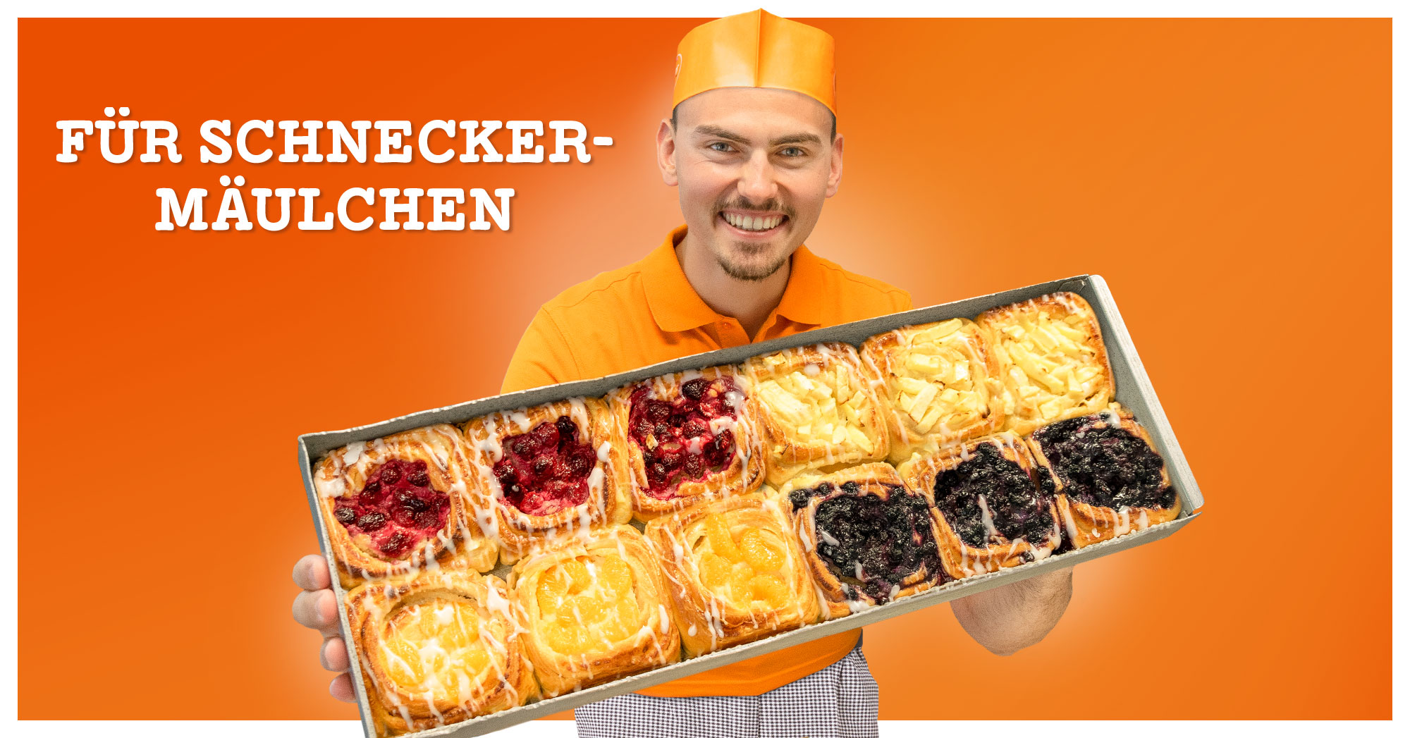 BaeckerPeter_Dinkelschnecken_Web_2000x1047